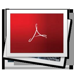 PDF FIile