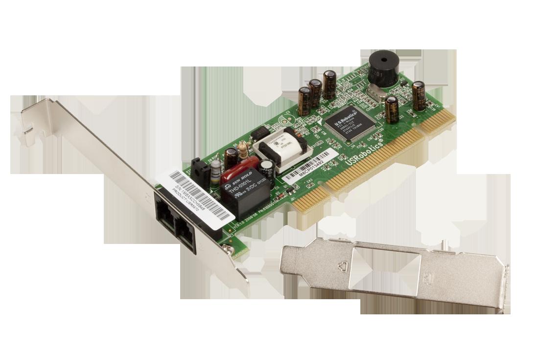 US ROBOTICS 56K PCI FAXMODEM DOWNLOAD DRIVERS