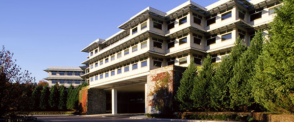 UNICOM� Corporation to Acquire Property Located at Whitehouse Station, New Jersey