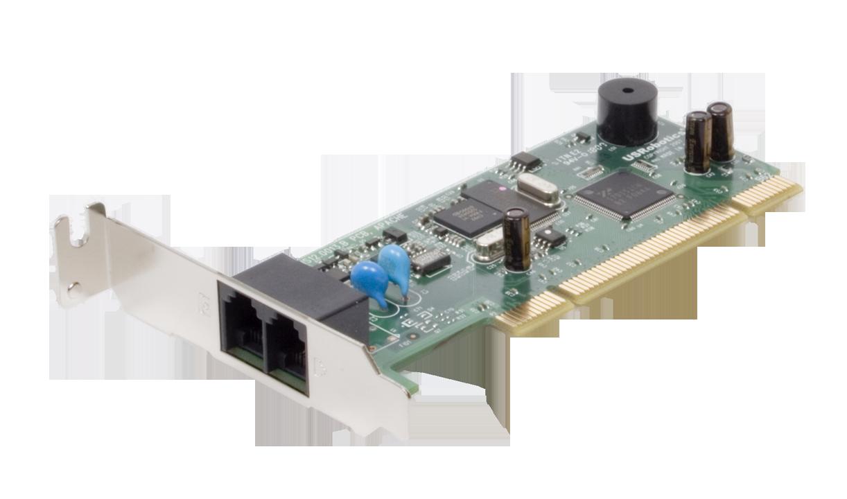 US ROBOTICS V.92 PCI FAX MODEM WINDOWS VISTA DRIVER DOWNLOAD