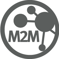 Cellular M2M Modems and Gateways