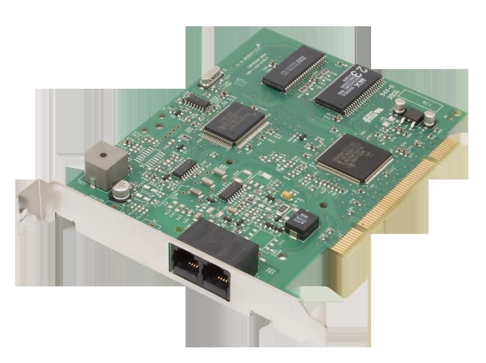 U.S.ROBOTICS 10100 PCI NIC TX DRIVERS PC