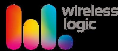 wirelesslogic_logo_400.png